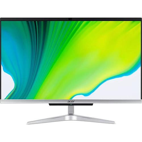 PC TOUT-EN-UN ACER RAM 4Go
