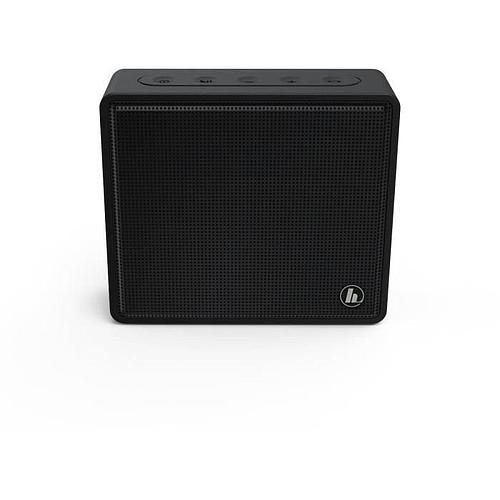 ENCEINTE BLUETOOTH MOBILE