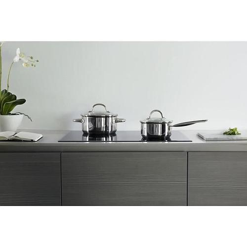 TABLE DE CUISSON WHIRLPOOL 4 ZONES A INDUCTION
