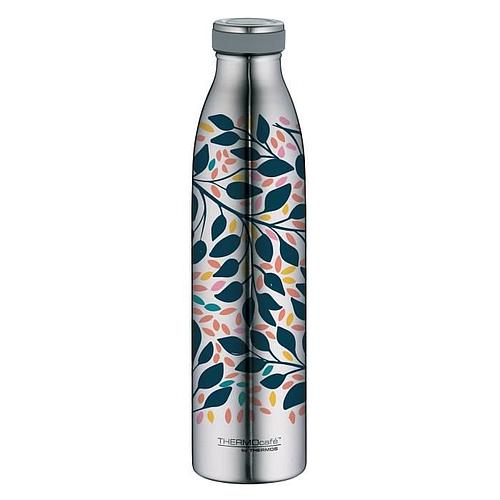 GOURDE ISOTHERME THERMOS - 0.5 L