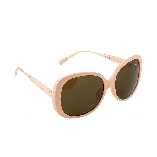 LUNETTE SOLAIRE CACHAREL NUDE