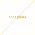 Sac Porte Longchamp® Main Porte Sac pq11wOxfFT