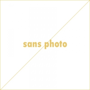 MONTRE HOMME CHRONOGRAPHE DOUBLE FUSEAU SERGE BLANCO®