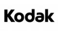KODAK - Logo