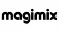 MAGIMIX - Logo