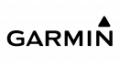 GARMIN - Logo