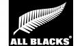 ALL BLACKS - Logo