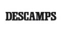 Descamps - Logo