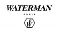 WATERMAN - Logo