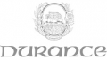 DURANCE - Logo
