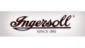 INGERSOLL - Logo