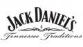 jack daniel's - Logo