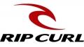 RIP CURL - Logo