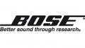 BOSE - Logo