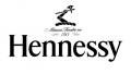 HENNESSY - Logo