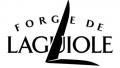 FORGE DE LAGUIOLE - Logo