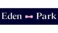 EDEN PARK - Logo
