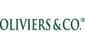 OLIVIERS & CO - Logo
