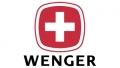 WENGER - Logo