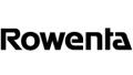 ROWENTA - Logo