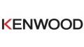 KENWOOD - Logo