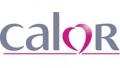 CALOR - Logo