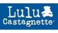 LULU CASTAGNETTE - Logo