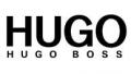 - Logo
