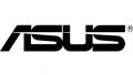 ASUS® - Logo