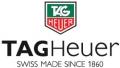 TAG HEUER - Logo