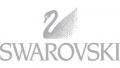 SWAROVSKI - Logo