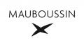 MAUBOUSSIN - Logo