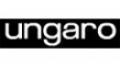 UNGARO - Logo