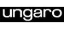 UNGARO