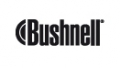 Bushnell - Logo