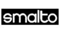 SMALTO - Logo