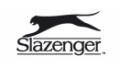 SLAZENGER - Logo