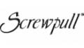 Screwpull - Logo