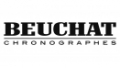 BEUCHAT - Logo