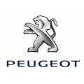 CP PEUGEOT