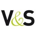 V&S news