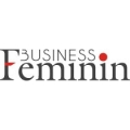 Businesso Féminin
