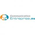 Communication-entreprise