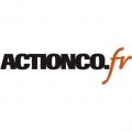 ACTIONCO.fr